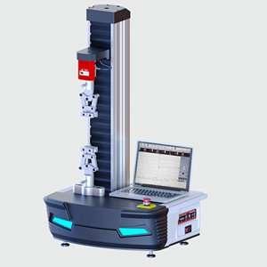 WDW系列電子萬能試驗機(單臂微機)