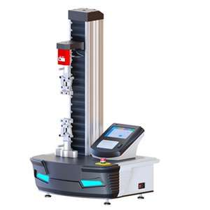 WDS系列電子萬能試驗機(觸摸屏)