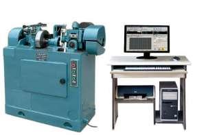 JPM-20微機控制摩擦磨損試驗機